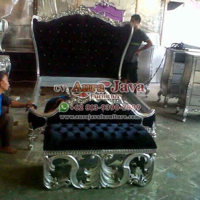 indonesia-matching-ranges-furniture-store-catalogue-bedroom-aura-java-jepara_048