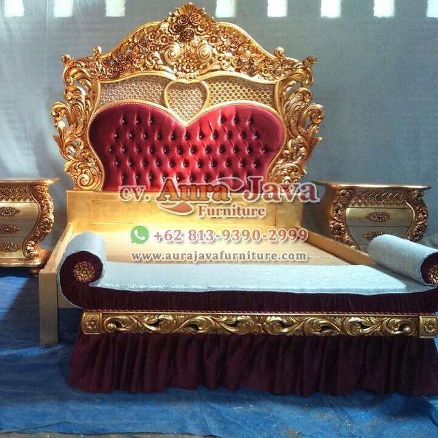 indonesia-matching-ranges-furniture-store-catalogue-bedroom-aura-java-jepara_055