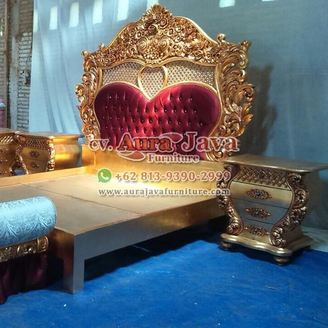 indonesia-matching-ranges-furniture-store-catalogue-bedroom-aura-java-jepara_057