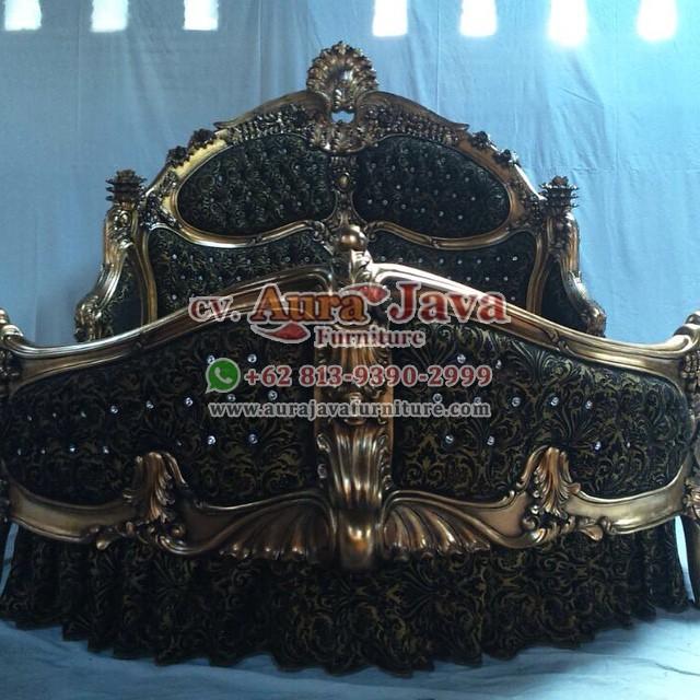 indonesia-matching-ranges-furniture-store-catalogue-bedroom-aura-java-jepara_058