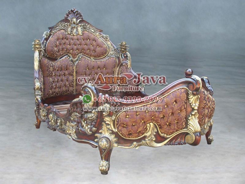 indonesia-matching-ranges-furniture-store-catalogue-bedroom-aura-java-jepara_063