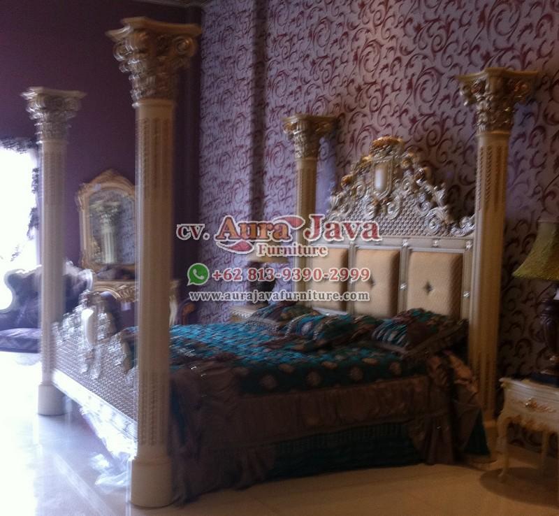 indonesia-matching-ranges-furniture-store-catalogue-bedroom-aura-java-jepara_065