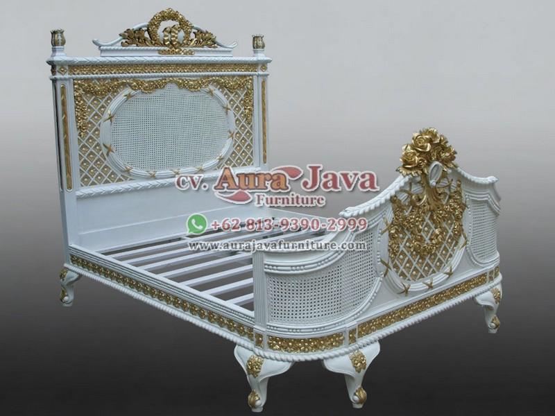 indonesia-matching-ranges-furniture-store-catalogue-bedroom-aura-java-jepara_068