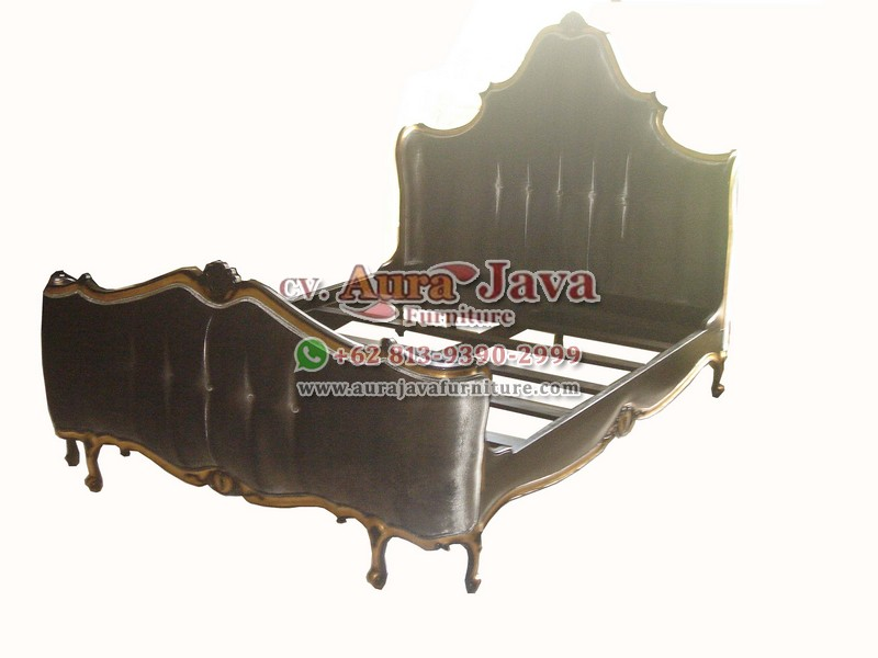indonesia-matching-ranges-furniture-store-catalogue-bedroom-aura-java-jepara_070
