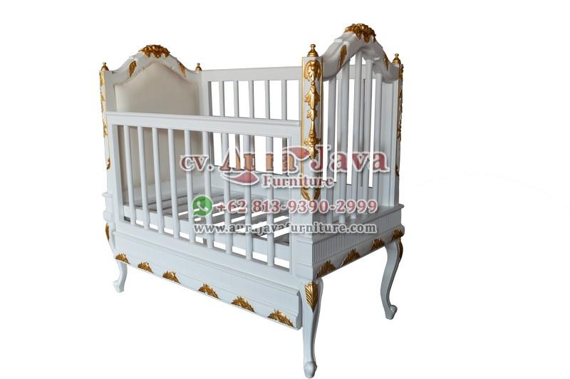 indonesia-matching-ranges-furniture-store-catalogue-bedroom-aura-java-jepara_078