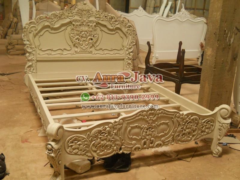 indonesia-matching-ranges-furniture-store-catalogue-bedroom-aura-java-jepara_080