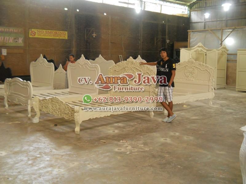 indonesia-matching-ranges-furniture-store-catalogue-bedroom-aura-java-jepara_081