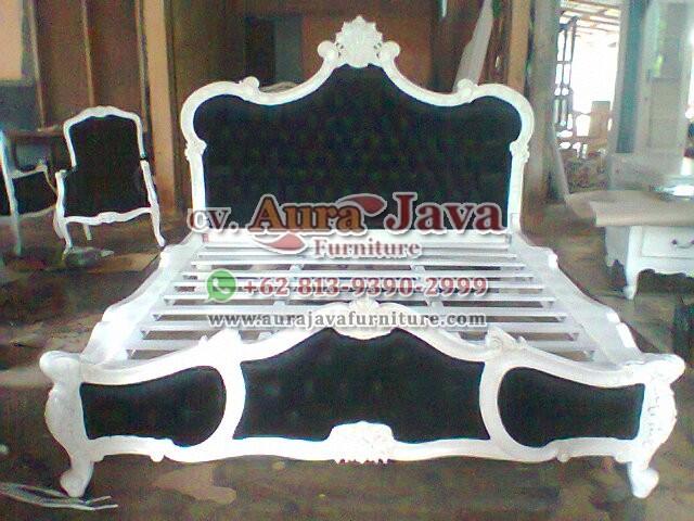 indonesia-matching-ranges-furniture-store-catalogue-bedroom-aura-java-jepara_086