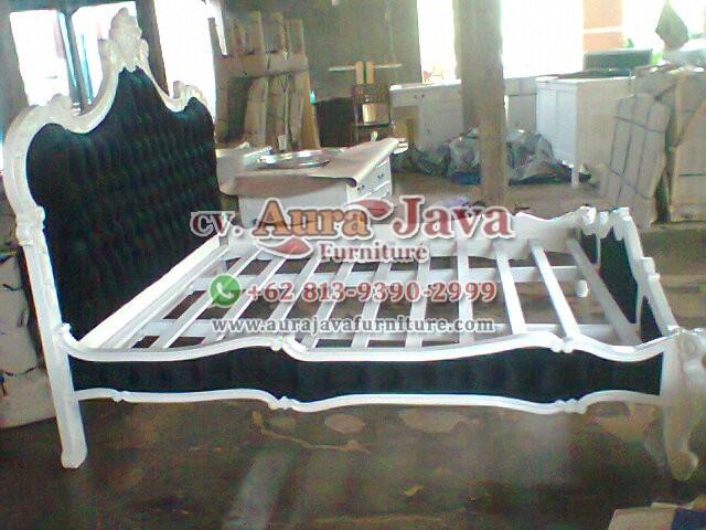 indonesia-matching-ranges-furniture-store-catalogue-bedroom-aura-java-jepara_087