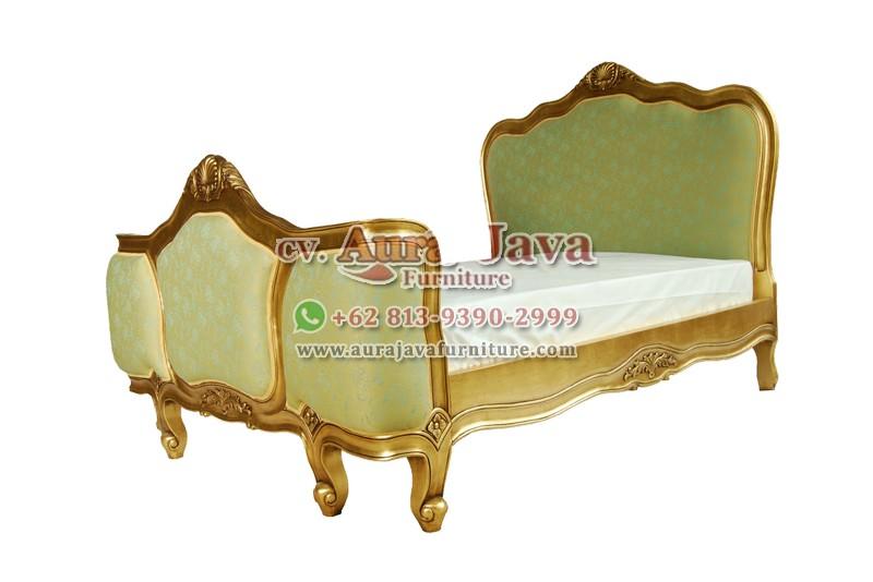 indonesia-matching-ranges-furniture-store-catalogue-bedroom-aura-java-jepara_088