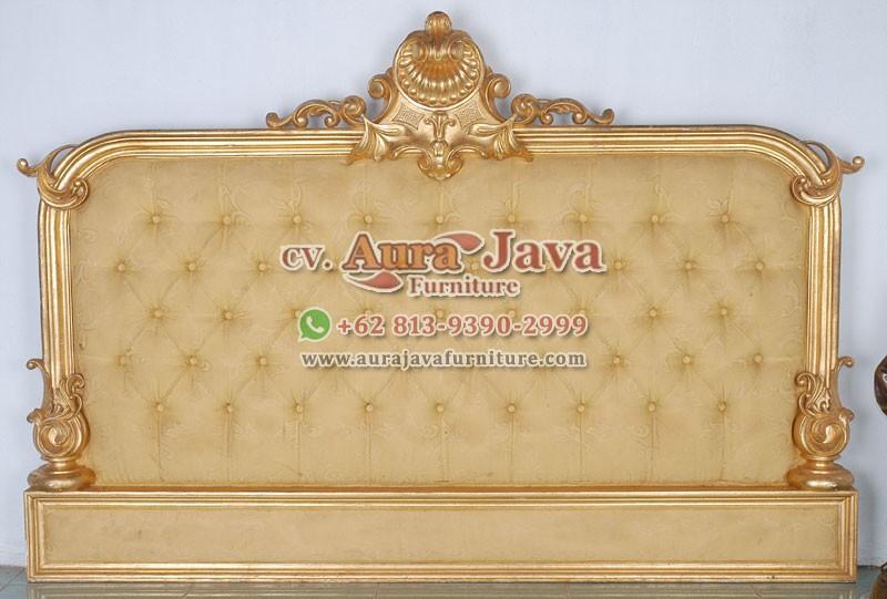 indonesia-matching-ranges-furniture-store-catalogue-bedroom-aura-java-jepara_097
