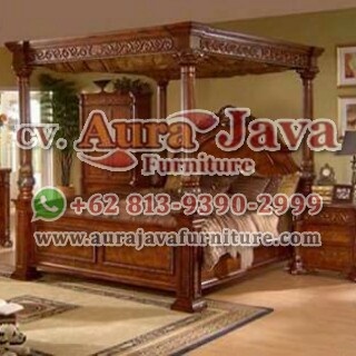 indonesia-matching-ranges-furniture-store-catalogue-bedroom-aura-java-jepara_102