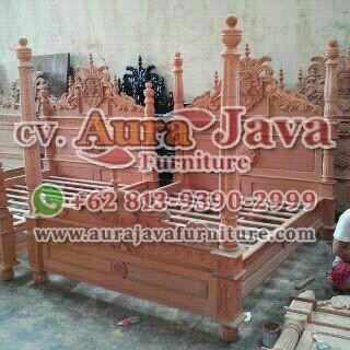 indonesia-matching-ranges-furniture-store-catalogue-bedroom-aura-java-jepara_103