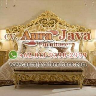 indonesia-matching-ranges-furniture-store-catalogue-bedroom-aura-java-jepara_104
