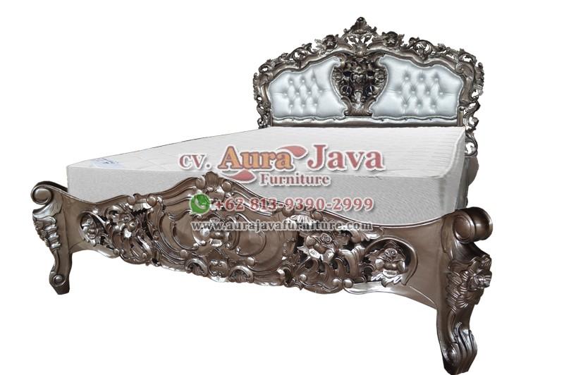 indonesia-matching-ranges-furniture-store-catalogue-bedroom-aura-java-jepara_119