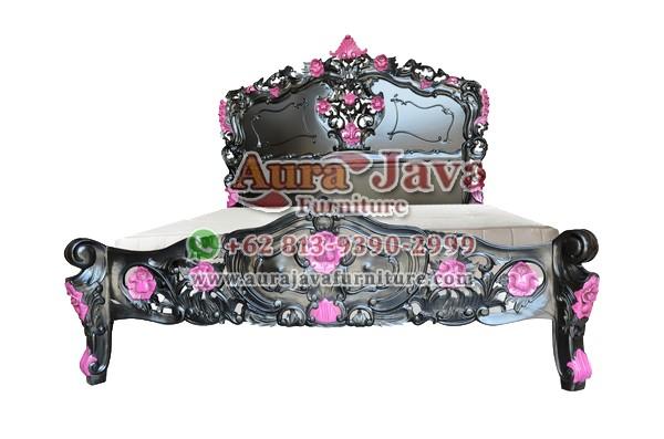 indonesia-matching-ranges-furniture-store-catalogue-bedroom-aura-java-jepara_123
