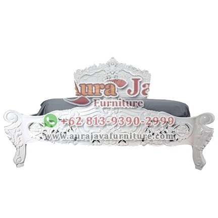 indonesia-matching-ranges-furniture-store-catalogue-bedroom-aura-java-jepara_124