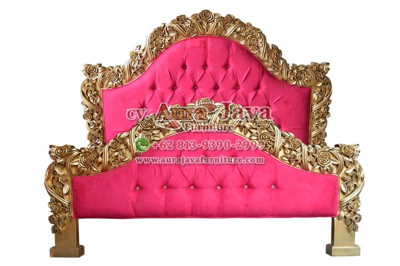 indonesia-matching-ranges-furniture-store-catalogue-bedroom-aura-java-jepara_125
