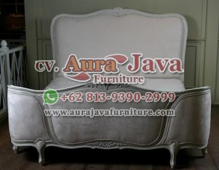 indonesia-matching-ranges-furniture-store-catalogue-bedroom-aura-java-jepara_130