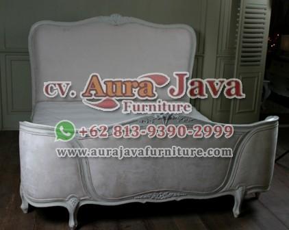 indonesia-matching-ranges-furniture-store-catalogue-bedroom-aura-java-jepara_131