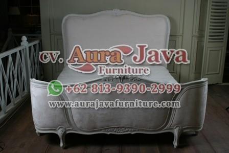 indonesia-matching-ranges-furniture-store-catalogue-bedroom-aura-java-jepara_132