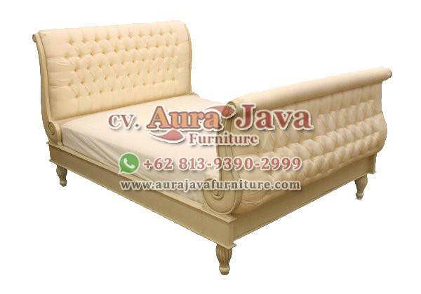 indonesia-matching-ranges-furniture-store-catalogue-bedroom-aura-java-jepara_137