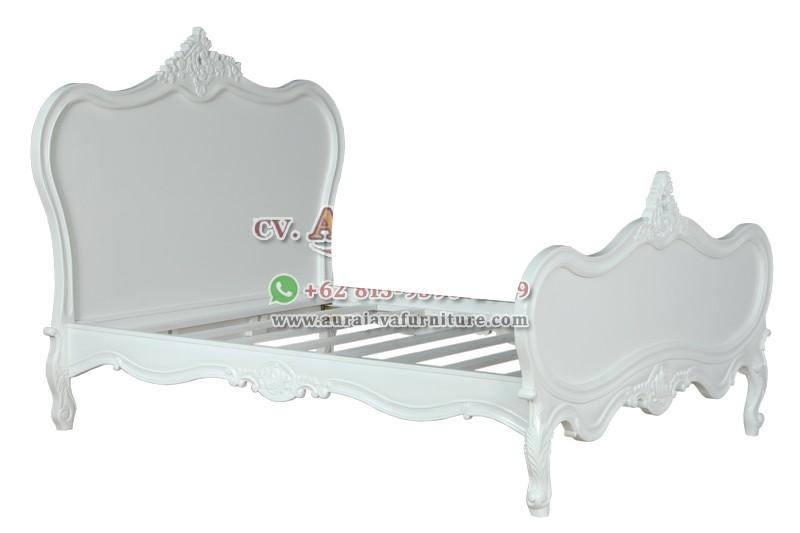 indonesia-matching-ranges-furniture-store-catalogue-bedroom-aura-java-jepara_143