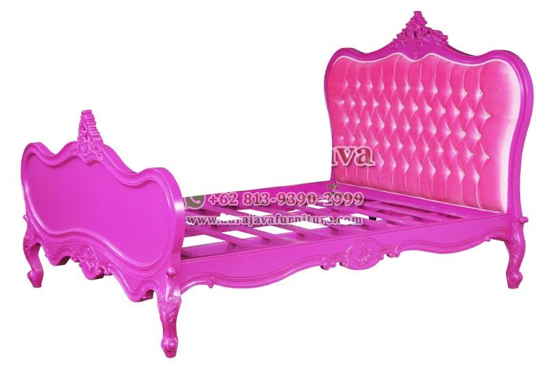 indonesia-matching-ranges-furniture-store-catalogue-bedroom-aura-java-jepara_145