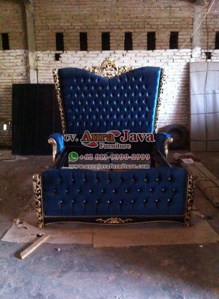 indonesia-matching-ranges-furniture-store-catalogue-bedroom-aura-java-jepara_148