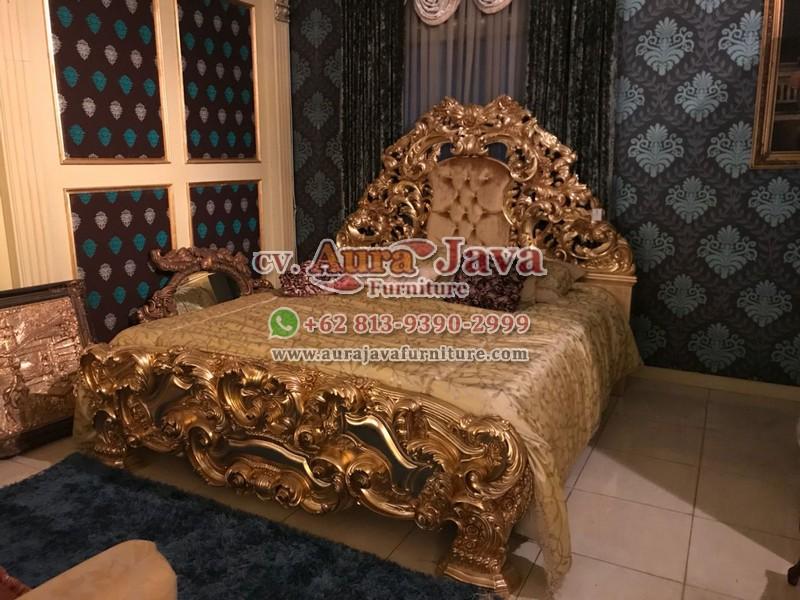 indonesia-matching-ranges-furniture-store-catalogue-bedroom-aura-java-jepara_151