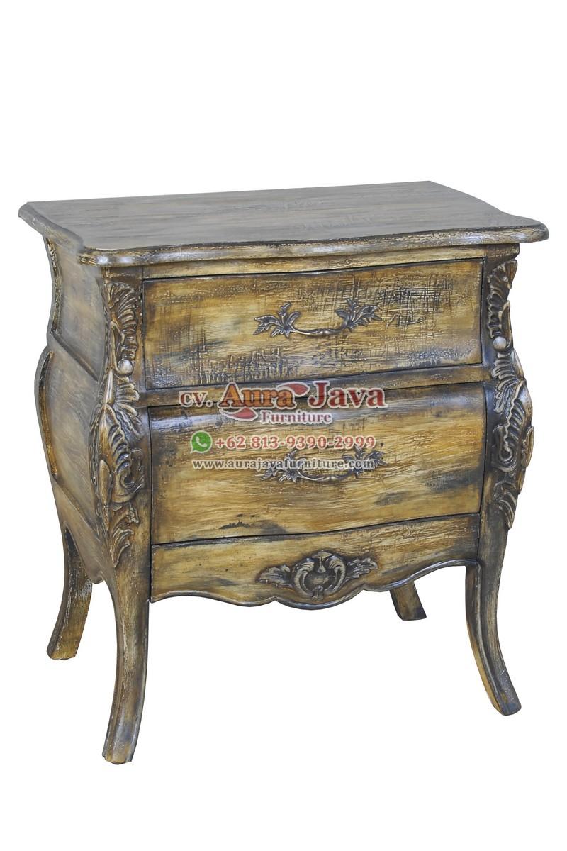 indonesia-matching-ranges-furniture-store-catalogue-bedside-aura-java-jepara_002