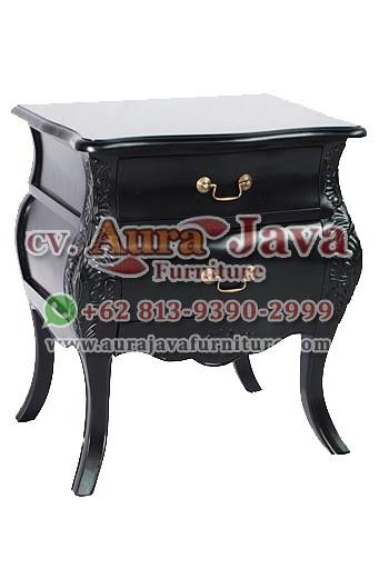 indonesia-matching-ranges-furniture-store-catalogue-bedside-aura-java-jepara_008