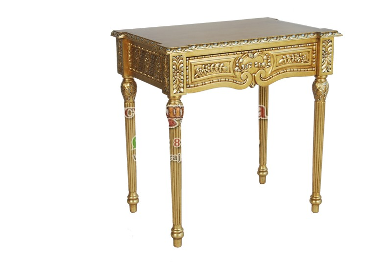 indonesia-matching-ranges-furniture-store-catalogue-bedside-aura-java-jepara_015