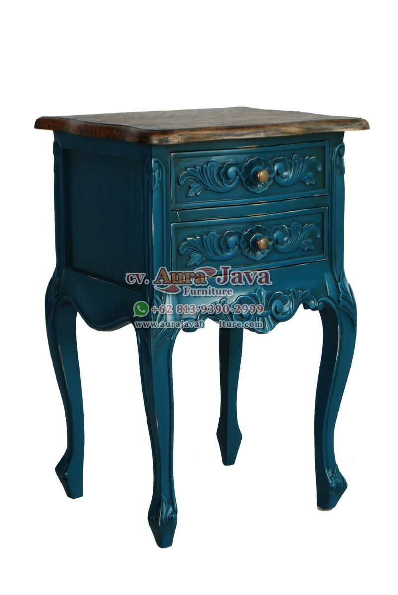 indonesia-matching-ranges-furniture-store-catalogue-bedside-aura-java-jepara_017