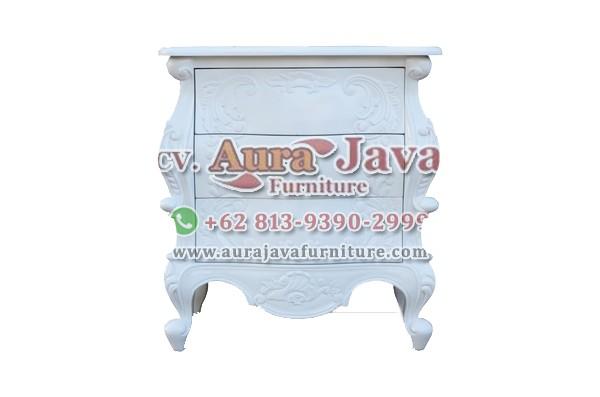 indonesia-matching-ranges-furniture-store-catalogue-bedside-aura-java-jepara_020
