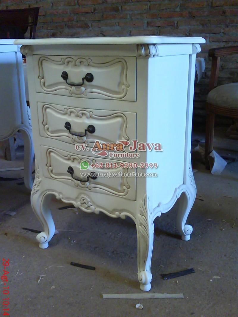 indonesia-matching-ranges-furniture-store-catalogue-bedside-aura-java-jepara_022