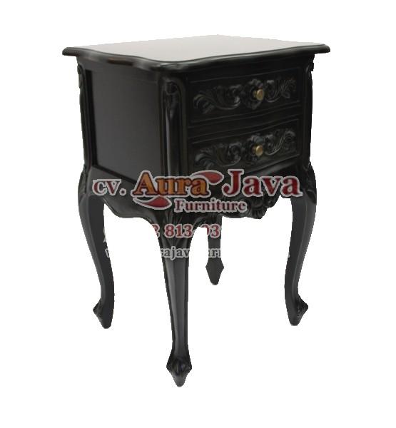 indonesia-matching-ranges-furniture-store-catalogue-bedside-aura-java-jepara_027