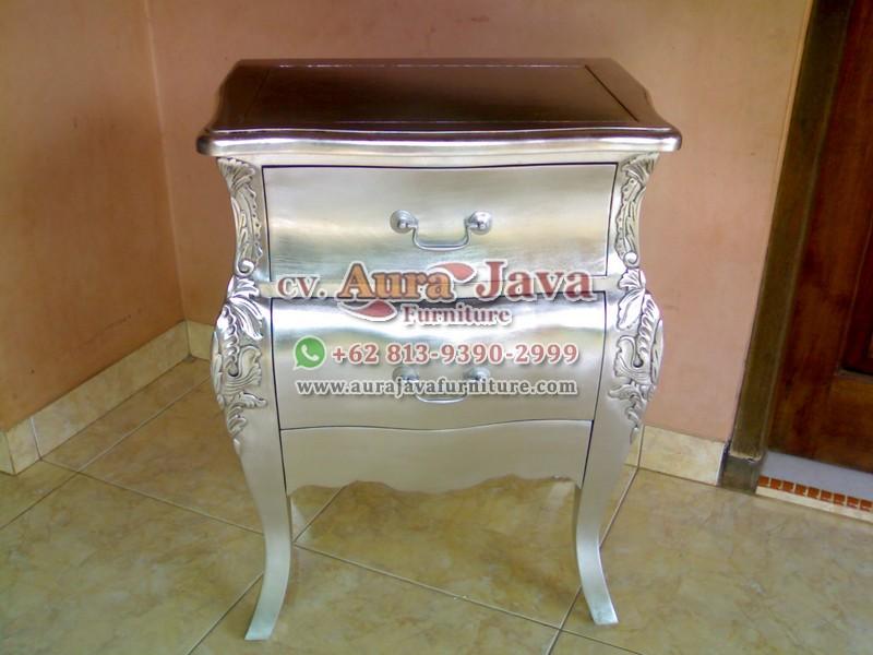 indonesia-matching-ranges-furniture-store-catalogue-bedside-aura-java-jepara_033