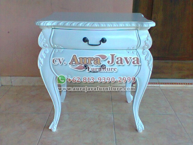 indonesia-matching-ranges-furniture-store-catalogue-bedside-aura-java-jepara_034