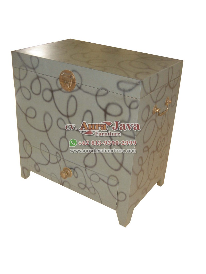 indonesia-matching-ranges-furniture-store-catalogue-bedside-aura-java-jepara_035