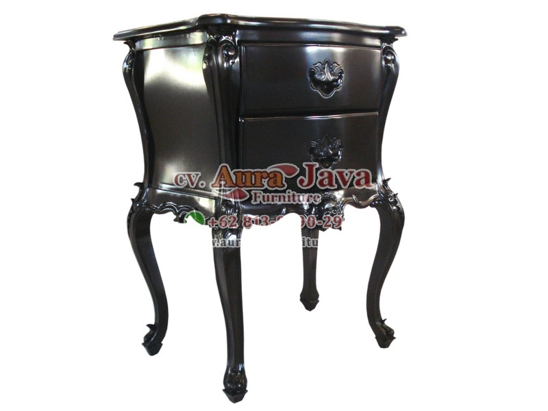 indonesia-matching-ranges-furniture-store-catalogue-bedside-aura-java-jepara_036