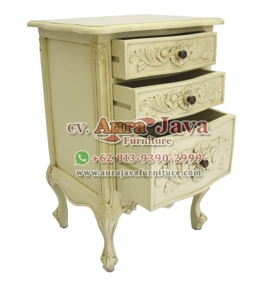 indonesia-matching-ranges-furniture-store-catalogue-bedside-aura-java-jepara_037