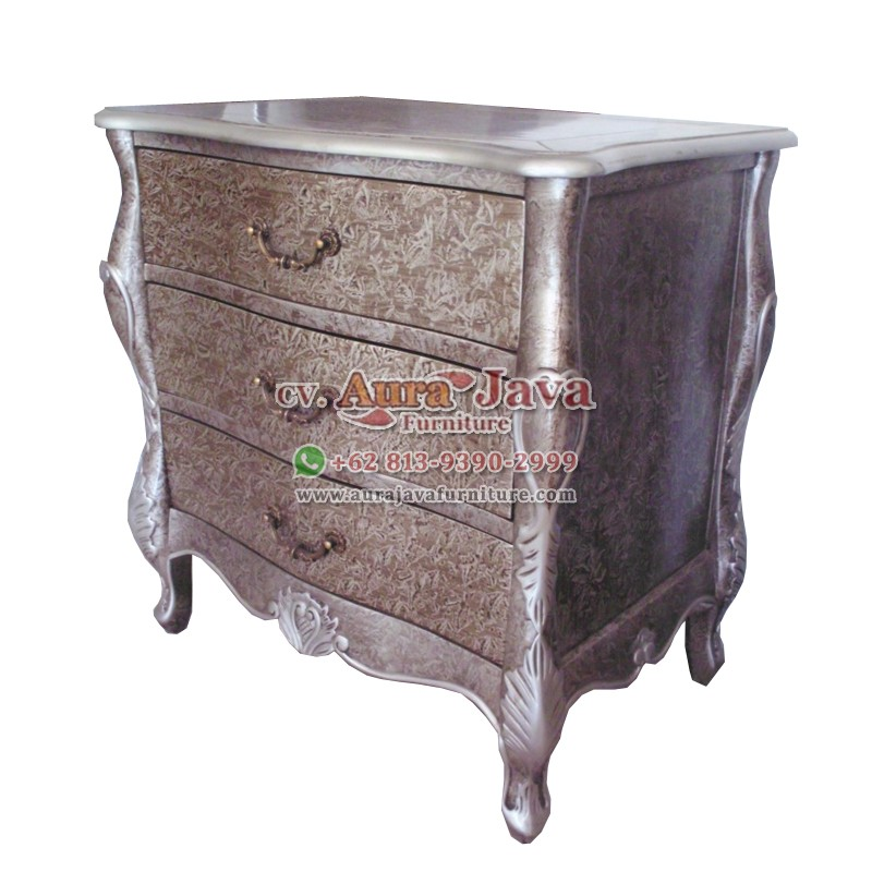indonesia-matching-ranges-furniture-store-catalogue-bedside-aura-java-jepara_040