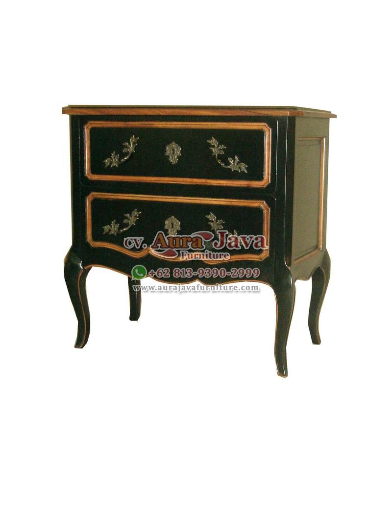 indonesia-matching-ranges-furniture-store-catalogue-bedside-aura-java-jepara_050