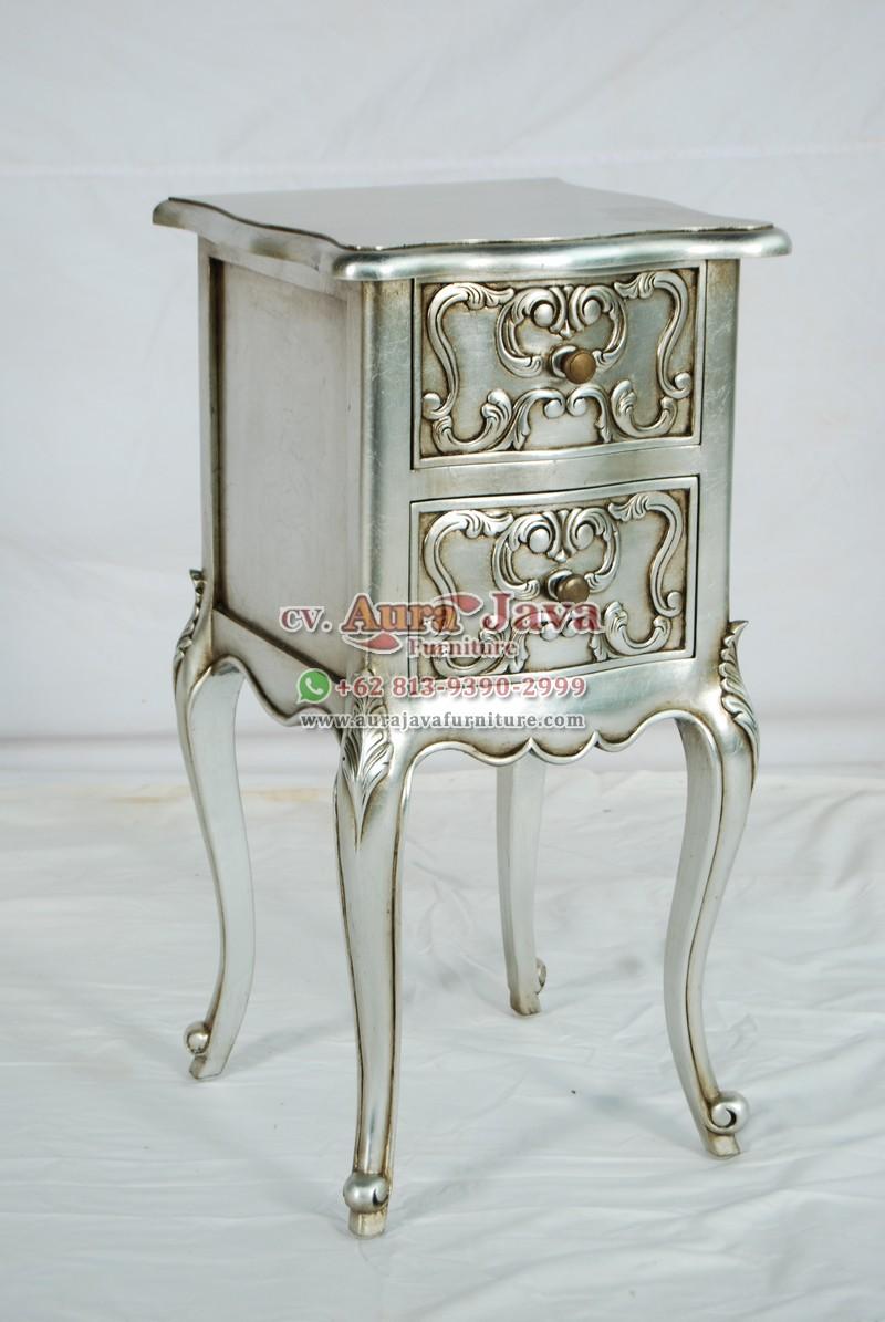 indonesia-matching-ranges-furniture-store-catalogue-bedside-aura-java-jepara_058