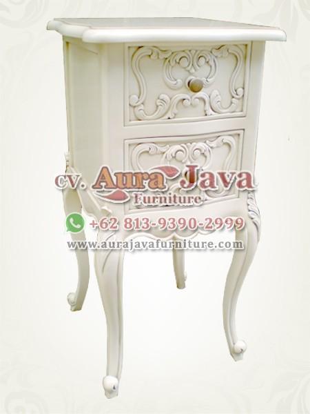 indonesia-matching-ranges-furniture-store-catalogue-bedside-aura-java-jepara_060