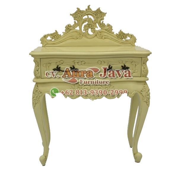 indonesia-matching-ranges-furniture-store-catalogue-bedside-aura-java-jepara_067