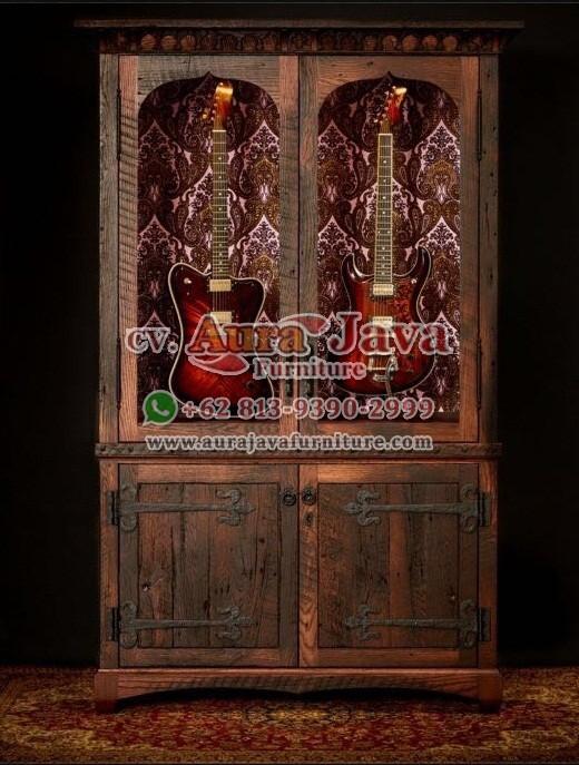 indonesia-matching-ranges-furniture-store-catalogue-book-case-aura-java-jepara_001