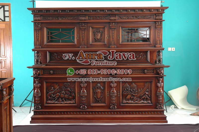 indonesia-matching-ranges-furniture-store-catalogue-book-case-aura-java-jepara_006