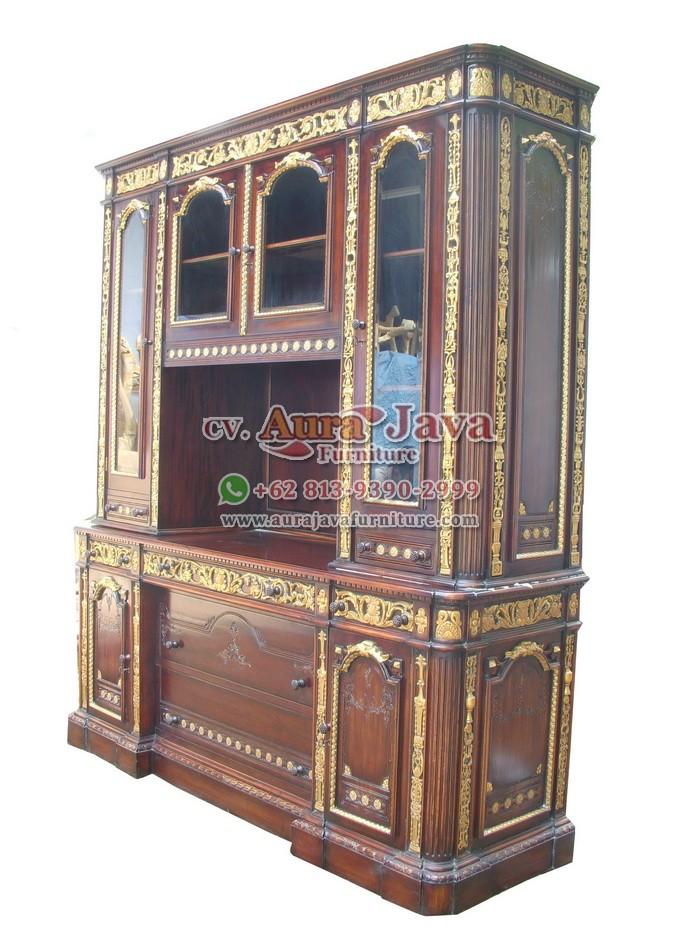 indonesia-matching-ranges-furniture-store-catalogue-book-case-aura-java-jepara_012